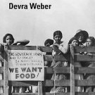 Dark Sweat, White Gold : California Farm Workers, Cotton, and the New Deal by...