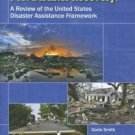 Planning for Post-Disaster Recovery : A Review of the United States Disaster...