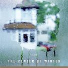 P. S.: The Center of Winter by Marya Hornbacher (2006, Paperback, Unabridged)