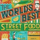 THE WORLD'S BEST STREET FOOD (MINI) 1 by Autores varios (2016, Paperback,...