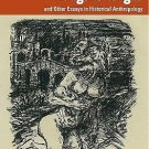 Dislocations: When Women Held the Dragon's Tongue : And Other Essays in...