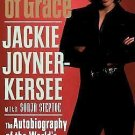 A Kind of Grace : The Autobiography of the World's Greatest Female Athlete by...