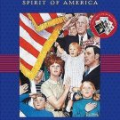 Norman Rockwell's Spirit of America : A Family Treasury by Norman Rockwell...
