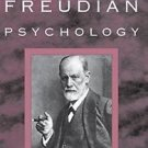A Primer of Freudian Psychology by Calvin S. Hall (1999, Paperback)