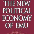 Governance in Europe: The New Political Economy of EMU (1998, Paperback)