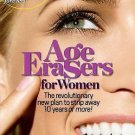 Age Erasers for Women : The Revolutionary New Plan to Strip Away 10 Years or...