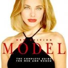 Model : The Complete Guide for Men and Women by Marie A. Boyd (1998, Paperback)