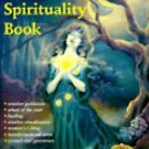 New Age Ser.: The Women's Spirituality Book by Diane Stein (1986, Paperback)