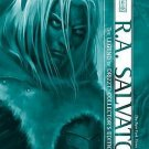 The Legend of Drizzt Bk. 4 by R. A. Salvatore (2010, Hardcover, Collector's)