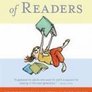 A Family of Readers : The Book Lover's Guide to Children's and Young Adult...