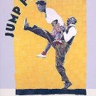 Jump for Joy : Jazz, Basketball, and Black Culture in 1930s America by Gena...