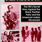 Agents of Repression : The FBI's Secret Wars Against the Black Panther Party...