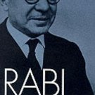 Rabi, Scientist and Citizen : With a New Preface by John S. Rigden (2000,...