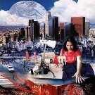 Latin America Otherwise: Women and Migration in the U. S. -Mexico Borderlands...