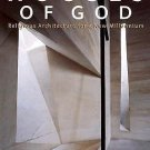 Houses of God : Religious Architecture for a New Millennium Vol. 3 by Michael...