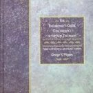 The Englishman's Greek Concordance of the New Testament : Coded with Strong's...