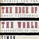 A Crack in the Edge of the World : America and the Great California...