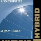 Physics for Scientists and Engineers, Hybrid (with WebAssign) by Raymond A....