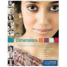 New Dimensions in Women's Health by Helaine Bader, Linda Lewis Alexander,...