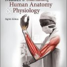 Mader's Understanding Human Anatomy and Physiology with Connect Plus 1...