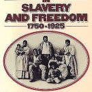 The Black Family in Slavery and Freedom, 1750-1925 by Herbert G. Gutman...