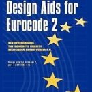 Design Aids for Eurocode 2 : Design of Concrete Structures by Netherlands and...