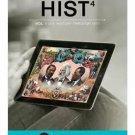 HIST - U. S. History Through 1877 Vol. 1 by Kevin M. Schultz (2015, Paperback)