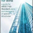 Design of Buildings for Wind : A Guide for ASCE 7-10 Standard Users and...
