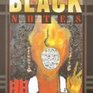 Black Notes : Essays of a Musician Writing in a Post-Album Age by Bill...