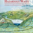 Guide to Management of Hazardous Waste : A Handbook for the Businessman and...