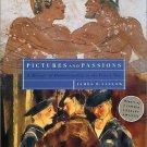 Pictures and Passions : A History of Homosexuality in the Visual Arts by...