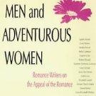 New Cultural Studies: Dangerous Men and Adventurous Women : Romance Writers...