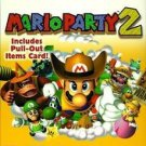 Prima's Official Strategy Guides: Mario Party 2 : Prima's Official Strategy...