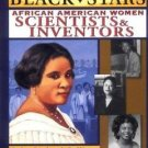 Black Stars: African American Women Scientists and Inventors 10 by Otha...