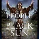 North America's Forgotten Past Ser.: People of the Black Sun : A People of...