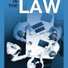 Statistics in the Law : A Practitioner's Guide, Cases, and Materials by...