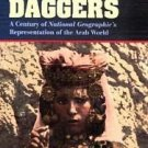 Veils and Daggers : A Century of National Geographic's Representation of the...
