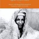 Songs of Love and War : Afghan Women's Poetry by Sayd Majrouh (2010, Paperback)