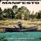 My Green Manifesto : Down the Charles River in Pursuit of a New...
