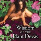 Wisdom of the Plant Devas : Herbal Medicine for a New Earth by Thea Summer...