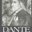 Fordham Series in Medieval Studies: Dante for the New Millennium No. 2 (2003,...