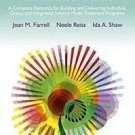 The Schema Therapy Clinician's Guide : A Complete Resource for Building and Deli