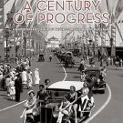 A Century of Progress : A Photographic Tour of the 1933-34 Chicago World's...