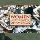 Women and the Making of America Vol. 2 by Mari Jo Buhle, Jane Gerhard and...