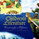 Children's Literature : Discovery for a Lifetime by Linda B. Amspaugh-Corson...