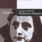 Social Issues in Literature: Genocide in Anne Frank's the Diary of a Young...