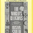 Exploring the World's Religions : A Reading and Writing Workbook by Irving A....