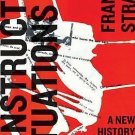 Marxism and Culture: Constructed Situations : A New History of the...