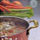 The New Professional Chef by Culinary Institute of America & Linda Glick, 5th Ed