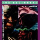 For Beginners: The Black Holocaust for Beginners by S. E. Anderson (2007,...